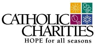 catholic-charities-w-slogan