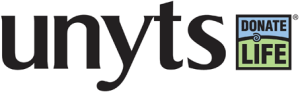 logo_unyts