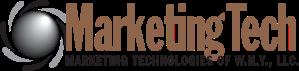 marketing_tech-transparent