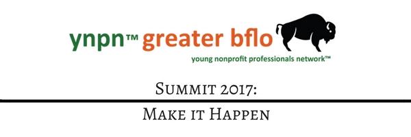 summit-2017-letterhead-logo