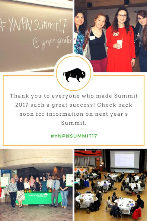 Summit 2017 TY graphic
