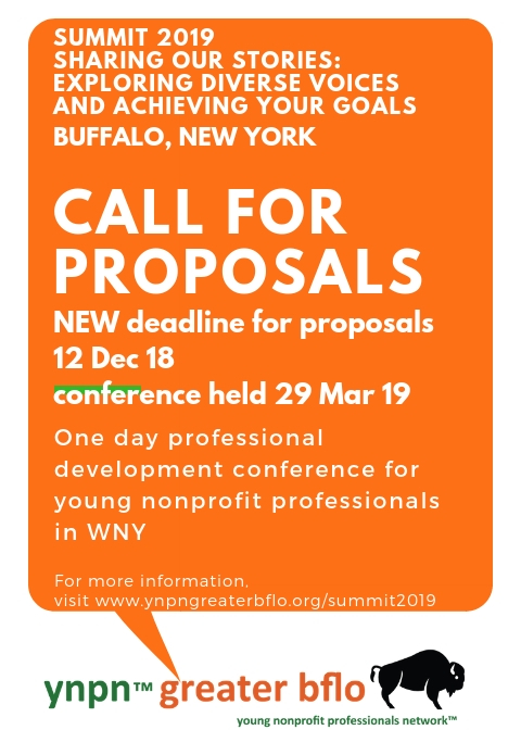 Summit 2019 Call for Proposals (1)