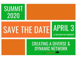 Summit 2020 Save The Date (1)