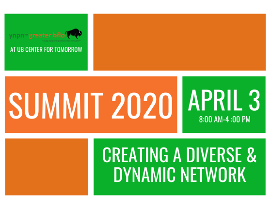 Summit 2020 Graphic (1).png